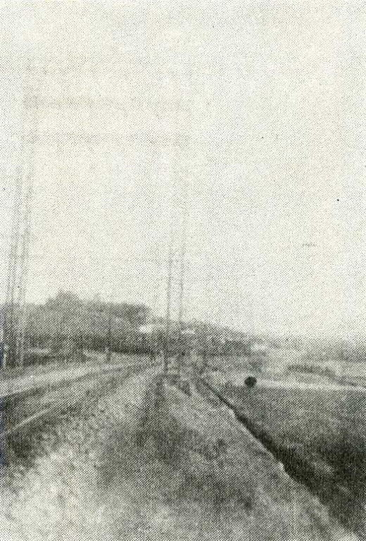 西武線1927_1.jpg