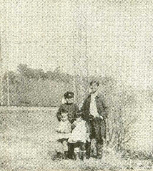 西武線1927_2.jpg