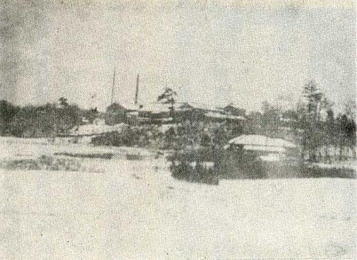 西武線1927_3.jpg