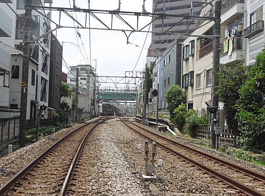 西武線中井駅.jpg