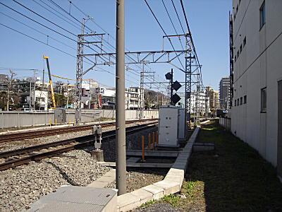 西武電車2009.JPG