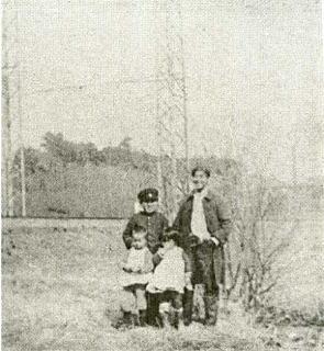 西武電鉄1927_1.jpg