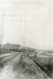 西武電鉄1927_2.jpg