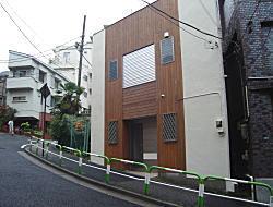 西片丸山2.jpg