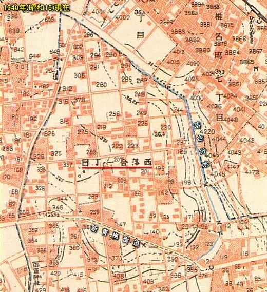 西落合1丁目1940.jpg