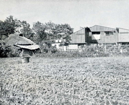 西落合1丁目1955.jpg