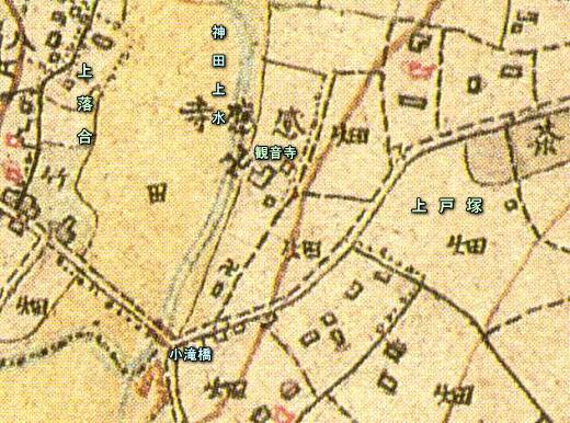 観音寺1880.jpg