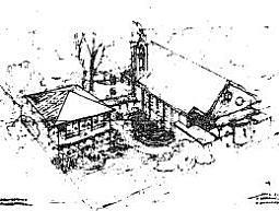 設計図19490612.JPG