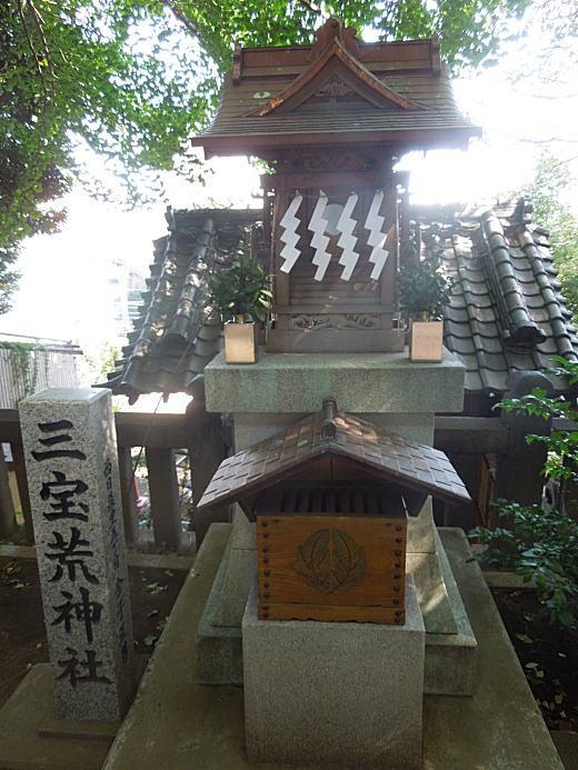 諏方神社2.JPG