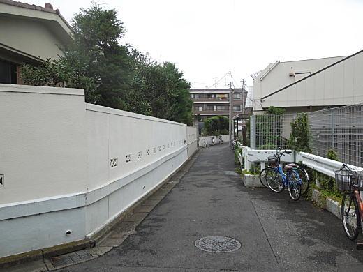 諏訪谷1.JPG