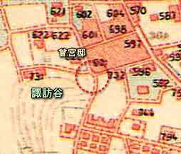 諏訪谷1923.jpg