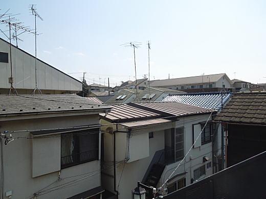 諏訪谷洗い場跡.JPG