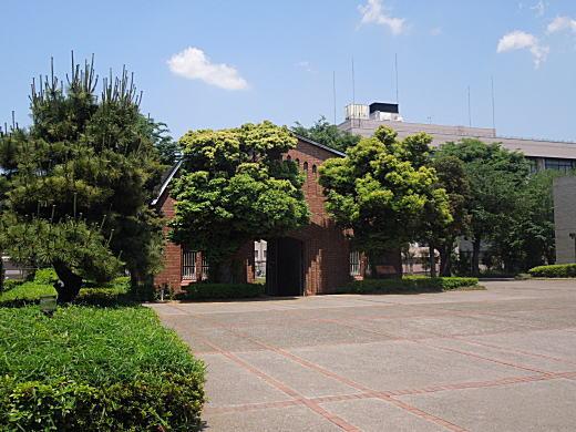 豊多摩刑務所.JPG