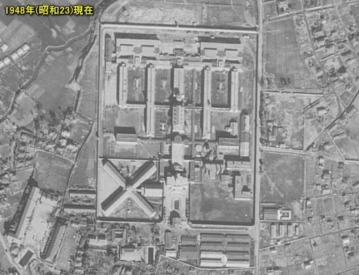 豊多摩刑務所1948.jpg