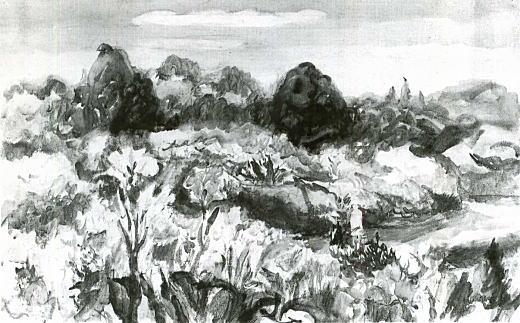 豊島園1927_2.jpg