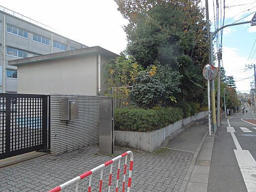 豊島高校2.JPG