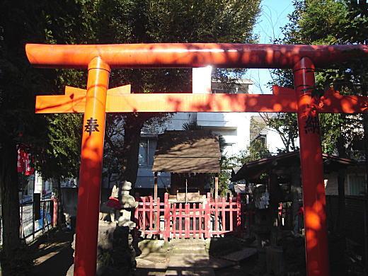 豊川稲荷1.JPG