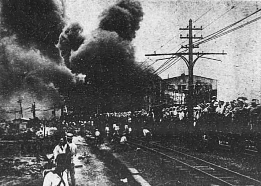 貨物列車避難19230901.jpg
