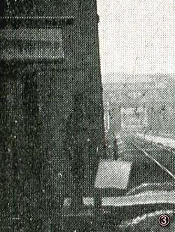 踏切番1933.jpg