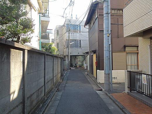 辻山医院跡1.JPG