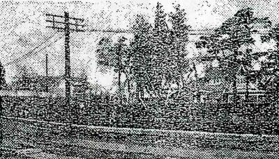 近衛町192307.jpg