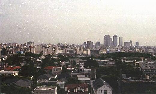 近衛町1980年代.jpg