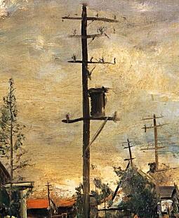 近衛線1926.jpg