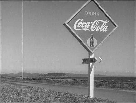 遊歩道路1949.jpg