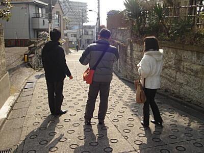 遠望の岡.JPG