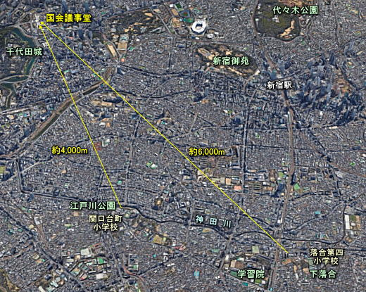遠望GoogleEarth.jpg
