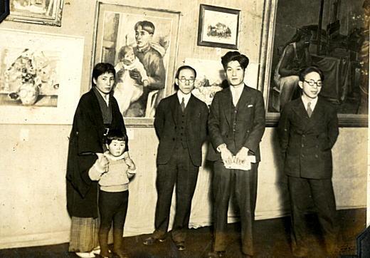 遺作展19340211-27.jpg