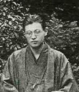 酒井億尋192405.jpg