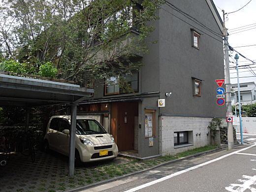 里見勝蔵邸跡.JPG