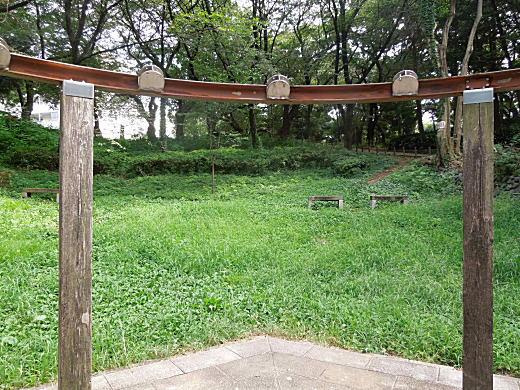 野外音楽堂跡1.JPG