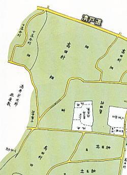 金久保沢1857.jpg
