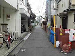 金川跡2.JPG