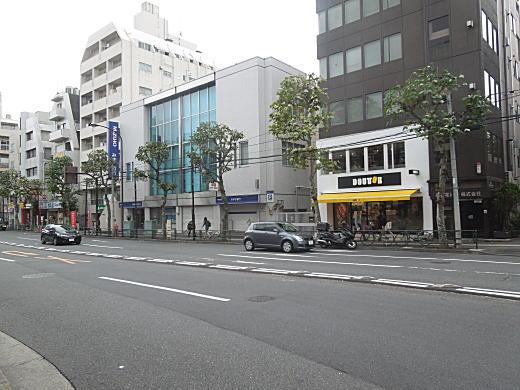 金川跡3.JPG