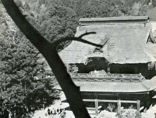 鎌倉建長寺.jpg