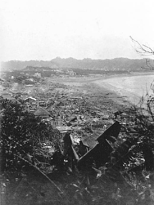 鎌倉津波.jpg