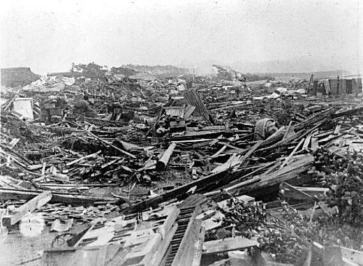鎌倉津波192309.jpg