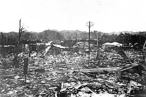 鎌倉町大町192309.jpg