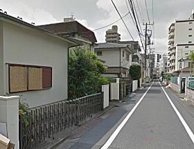 長崎大和田1942前田寛治旧居跡.jpg
