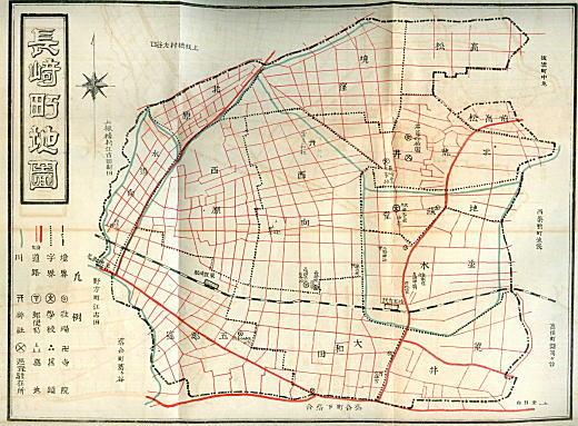 長崎町地図.jpg
