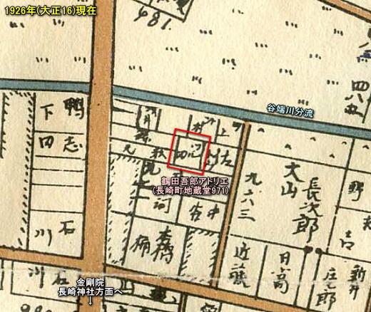 長崎町地蔵堂971.jpg