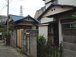 長崎町大和田1947番地.JPG