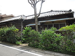 長崎町大和田1985番地.JPG