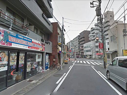 長崎町誌写真現状.jpg