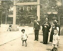 長崎神社(1940年頃).jpg