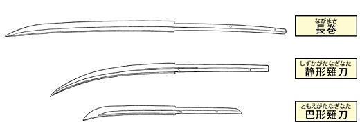 長巻・薙刀.jpg
