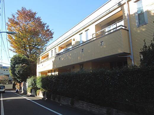 長瀬富郎邸跡.JPG